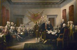 Founding-Fathers-250x164.jpg