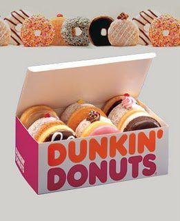 dunkin_donuts_3.jpg