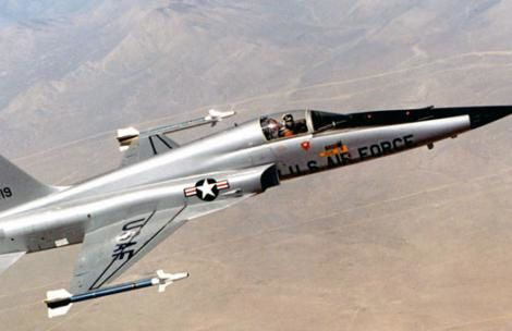 _Northrop-F-5-Freedom-Fighter--58c0f0a8c42640b686669892d41d.jpg