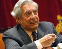 en-Conferenciai-Vargas-Llosa-mages.jpg