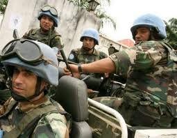 soldados-en-mision-de-paz-images.jpg