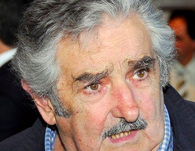 foto-Kaos-108178_Jose_Mujica__Pepe.jpg