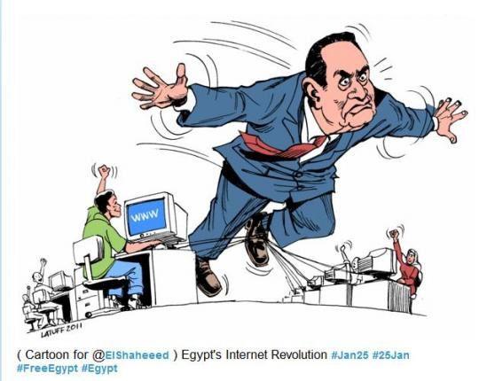 la-revolucion_en_red_egipto_27_ene_2011.jpg