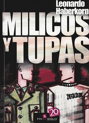 MILICOS Y TUPAS DOWNLOAD