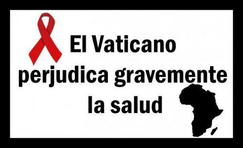 el-vaticano-perjudica-la-salud.jpg
