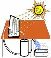 Taller-Energia-Solar-y-Curriculum-C.Franco_html_m233a5005.png