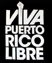 Viva-PR-libre-763371.jpg