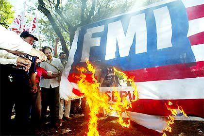 fmi_bandeira-2.jpg