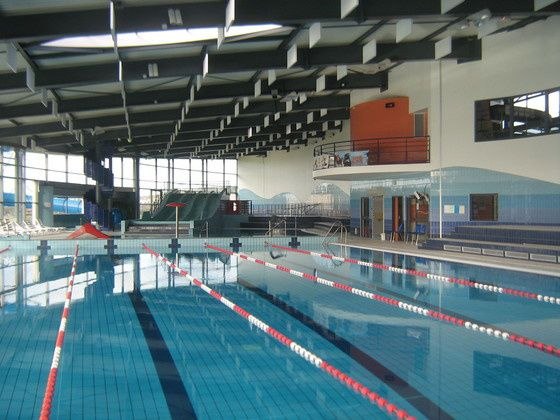 Salle de sport nogent 28 images photo 0 piscine de for Horaires piscine nogent
