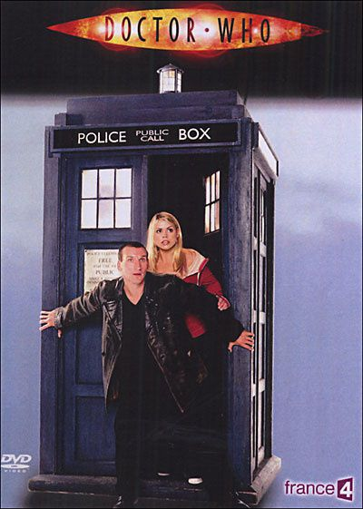 Doctor-who-saison-01.jpg