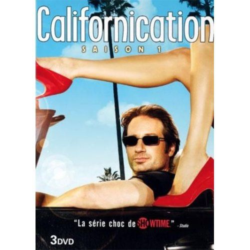 californication_dvd.jpg