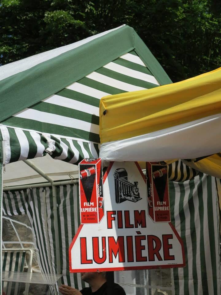 Ce Dimanche 8 Juin 2014, l'association Photographes Parisiens était présente à Bièvres.