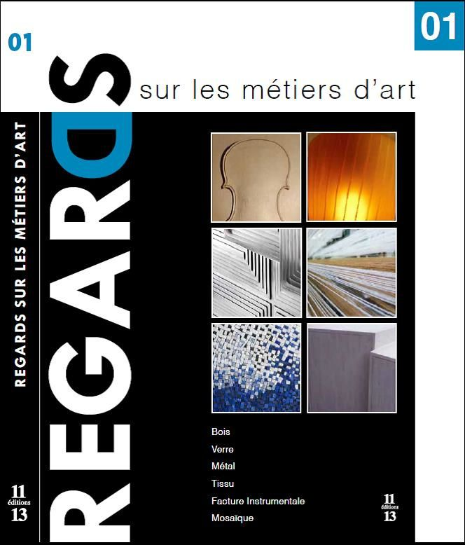 regards-couverture.jpg
