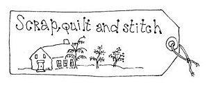 quilt-myst-2-logo-r-copie-1.jpg