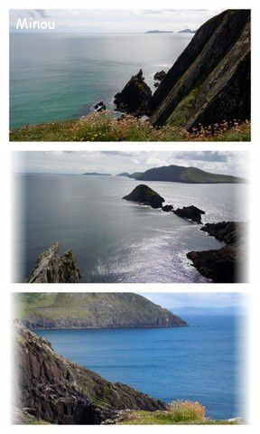 Irlande-Photos-Roselyne---Copie3.JPG