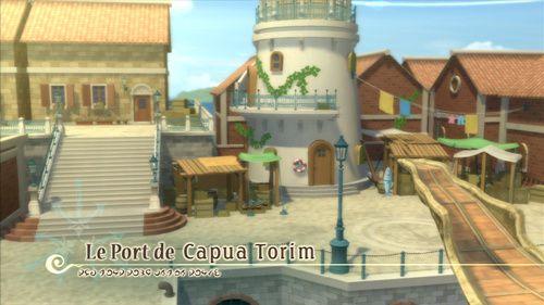 Titre-Capua-Torim.JPG