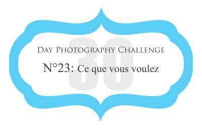 day-23.jpg