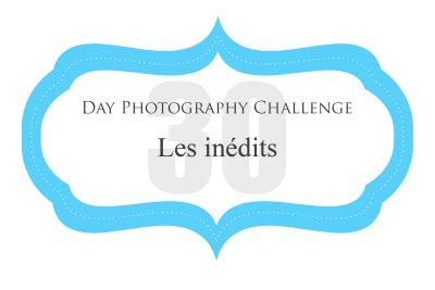day-les-in-C3-A9dits.jpg