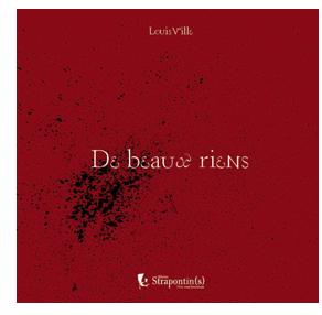 louisville-album-noir-joue-comedie-L-mBPoIh
