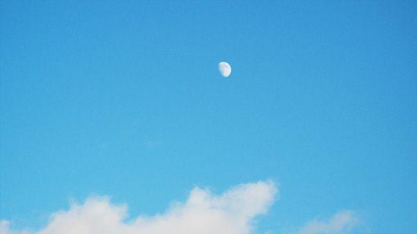 bercy ciel bleu 02