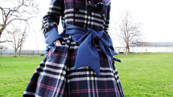 manteau-tartan-checked-coat-01