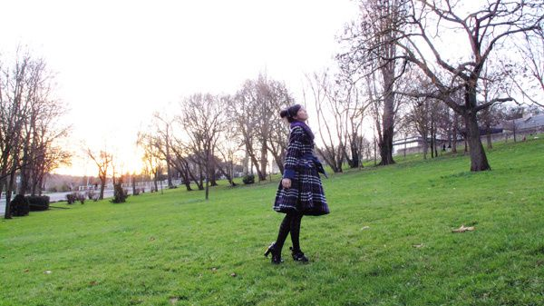 manteau-tartan-checked-coat-02