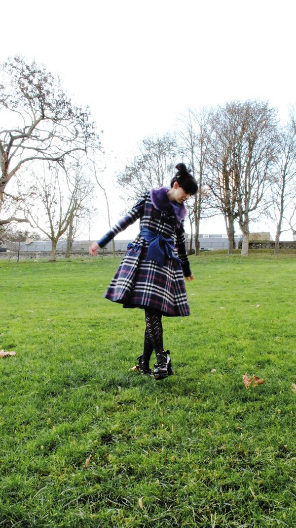manteau-tartan-checked-coat-03