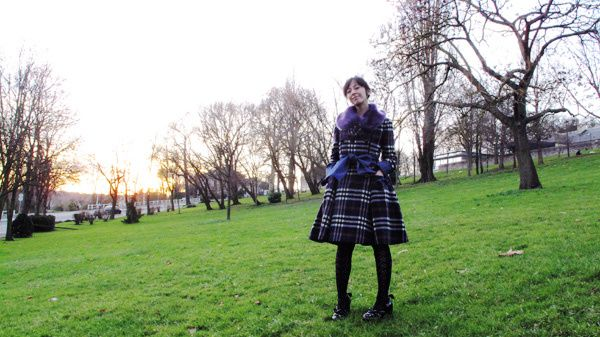 manteau-tartan-checked-coat-04