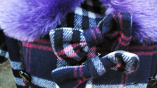 manteau-tartan-checked-coat-06