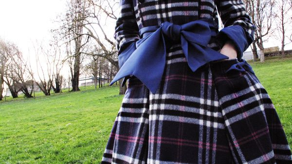 manteau-tartan-checked-coat-08