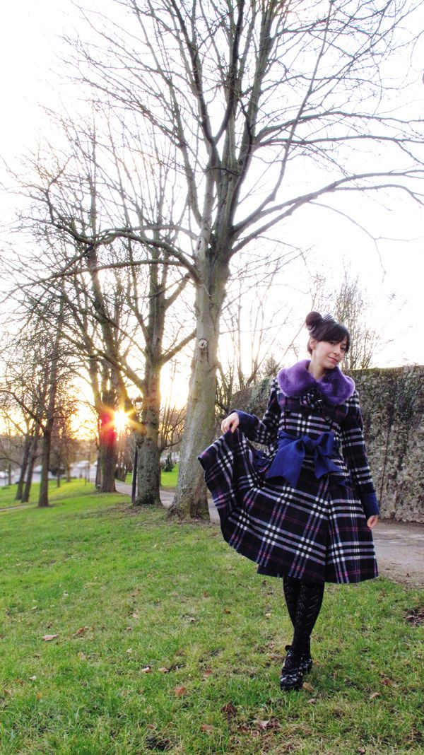 manteau-tartan-checked-coat-10