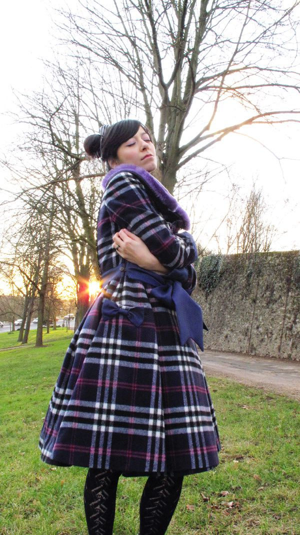 manteau-tartan-checked-coat-11