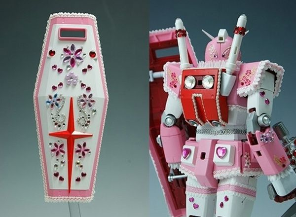 pink-gundam7