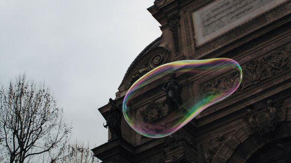bubbles 10