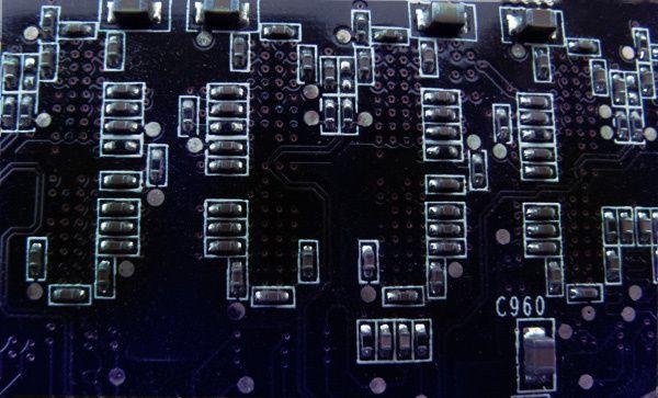 circuit imprime 03