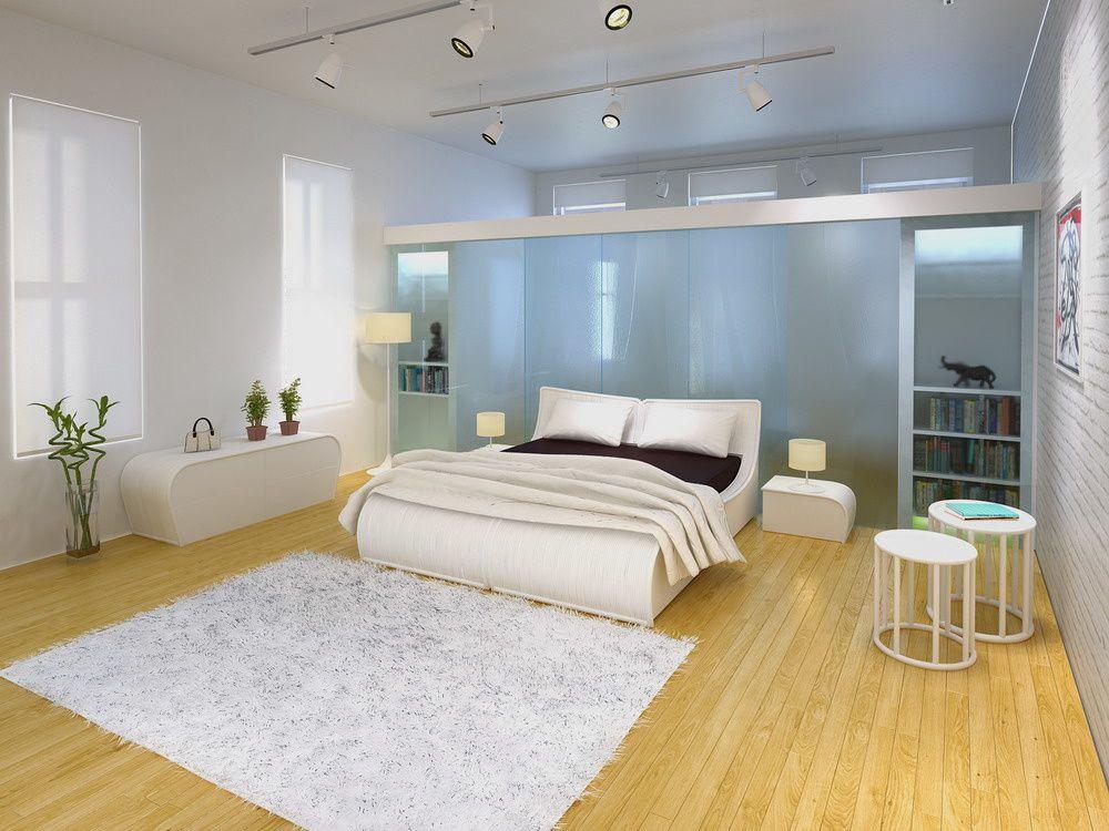 lits, chevets, commodes, armoires, coiffeuses, chiffonniers en rotin dand + de 40 couleurs et 6 finitions différentes.