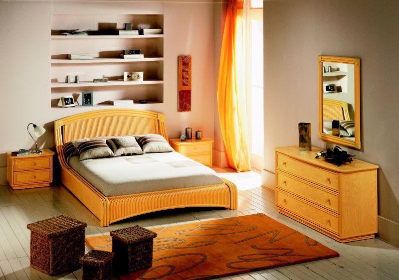 album chambres exodia home design tables ceramique canapes salons tissu et cuir meubles de. Black Bedroom Furniture Sets. Home Design Ideas