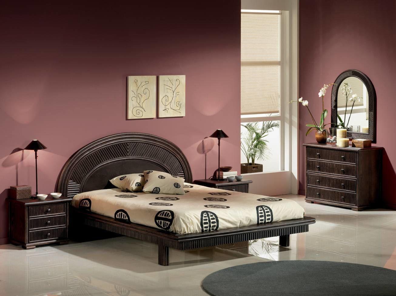 Chambre Wenge Alinea : Album chambres exodia home design tables ceramique