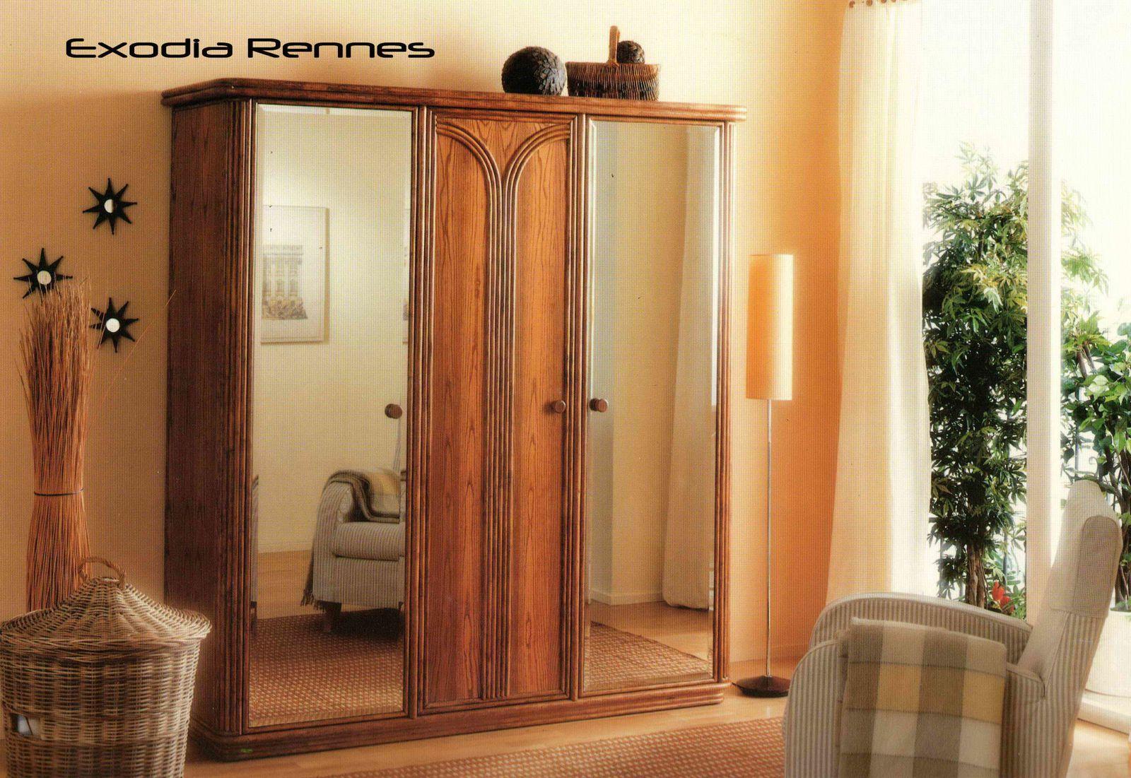 album - armoires - exodia home design tables ceramique, canapes