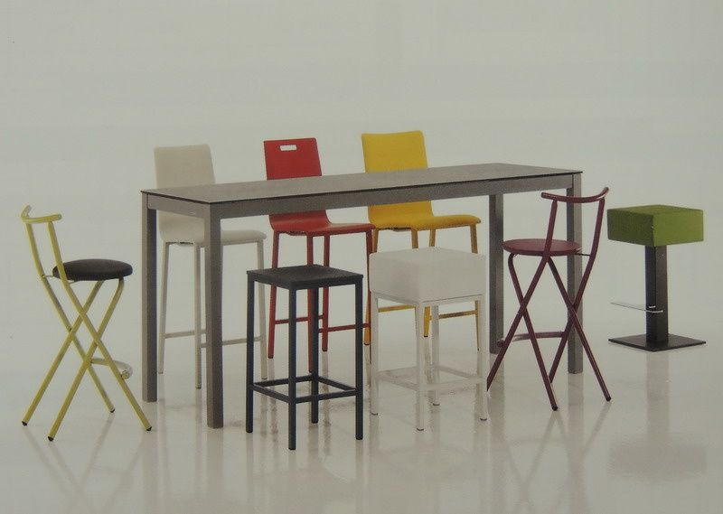 Ceramique Tables Home Album Design Chaisesamp; Tabourets Exodia cKTl1FJ