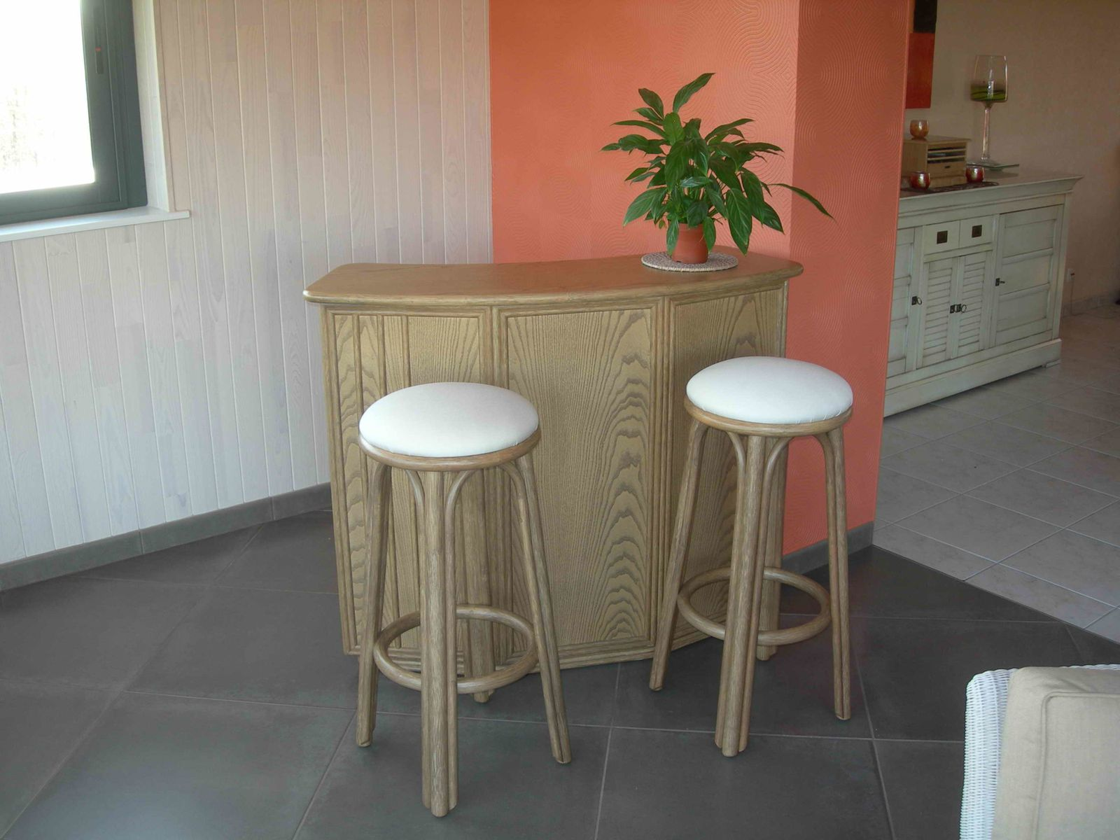 Album coin bar exodia home design tables ceramique - Le bon coin 59 ameublement ...