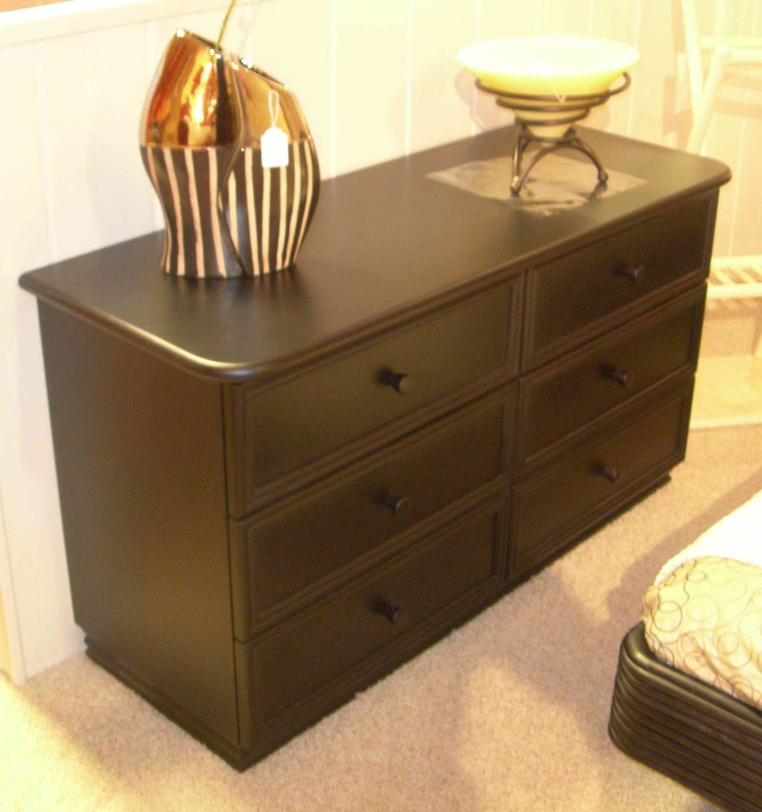album commodes exodia home design tables ceramique canapes salons tissu et cuir meubles de. Black Bedroom Furniture Sets. Home Design Ideas