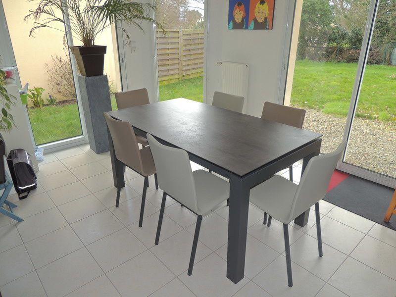 Album tables ceramique extensible exodia home design tables ceramique ca - Mobilier pour veranda ...