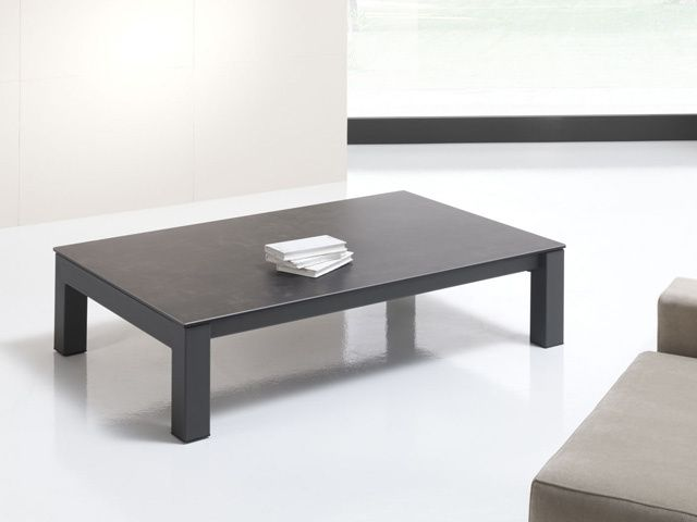 Album tables basses ceramique laque exodia home - Table basse ceramique design ...