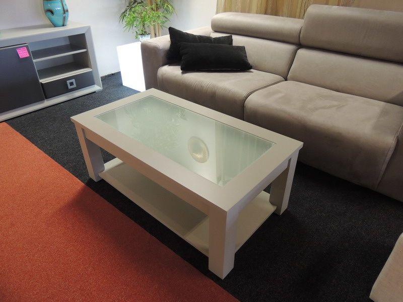 tables basses ceramique