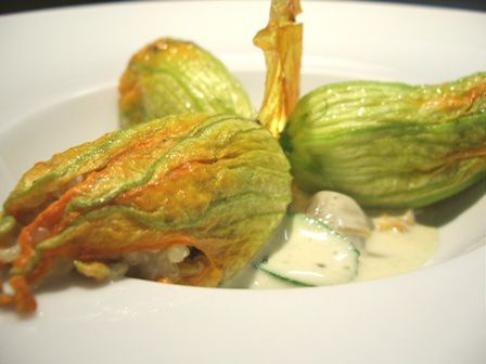 RisottoQuinoaCocquesFleurCourgette55.jpg