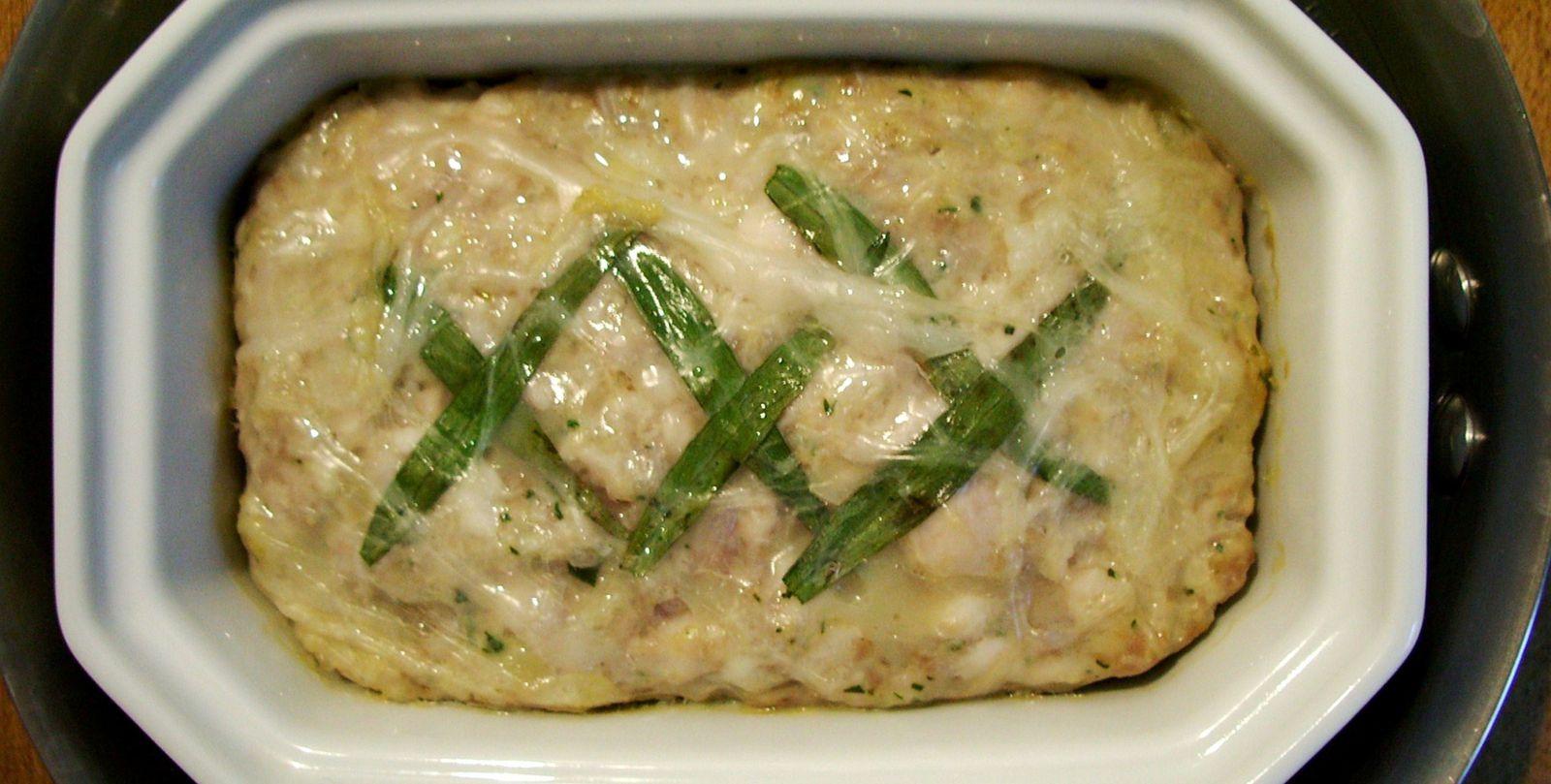 Pate de lapin en terrine 28 images p 226 t 233 de - Lapin cuisine marmiton ...