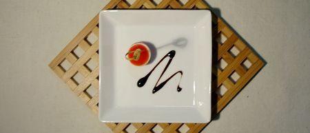 TomatesCerisesMozzarellaPesto12