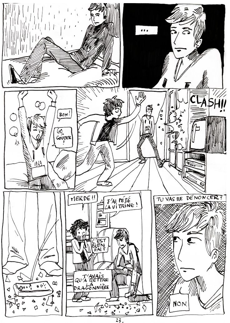 jules et victor page 23