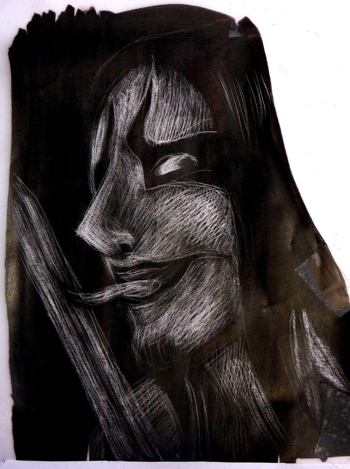 c.blackmetal
